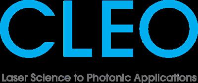 CLEO: QELS_Fundamental Science 2020