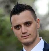 Grisha Spektor