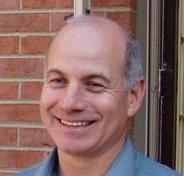 David Gershoni