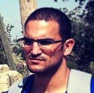 Elhanan Maguid
