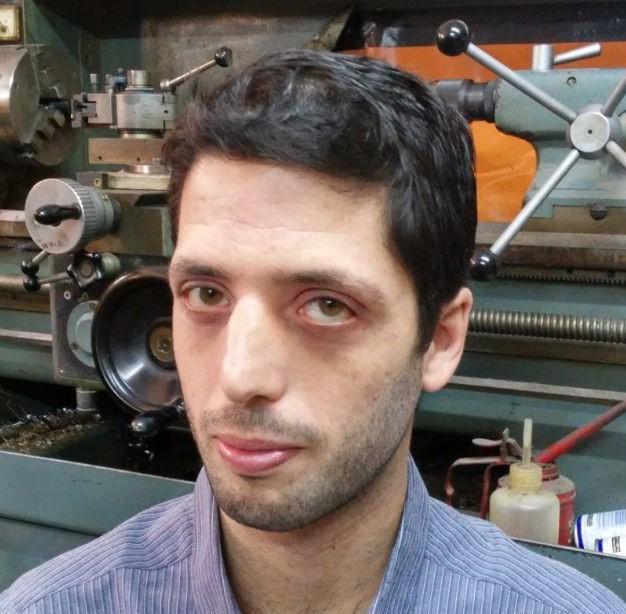 Shaul Katznelson