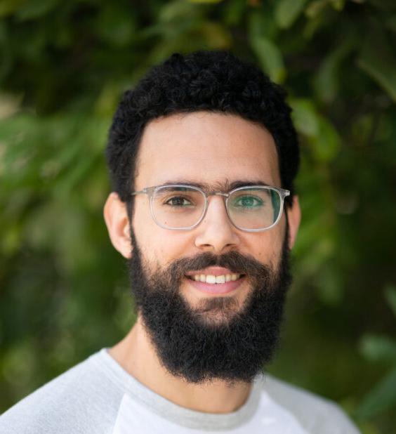 Yuval Adiv