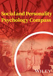 Social and Personality Psychology Compass,