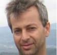 Yoni Pertzov