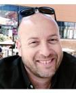 Hillel Aviezer