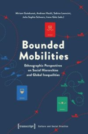 Book: Bounded Mobilities