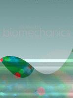 Journal of Biomechanics