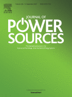 Journal of Power Sources
