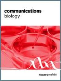 Communications Biology