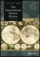 International History Review