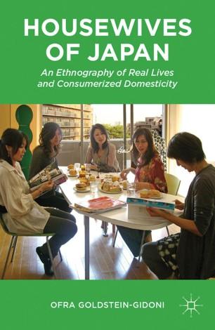 Palgrave Macmillan, New York