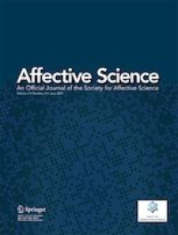 Affective Science