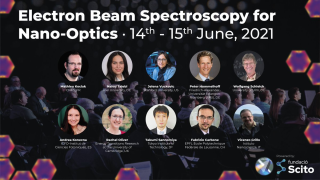 Proceedings of Electron Beam Spectroscopy for Nanooptics 2021 (EBSN2021)