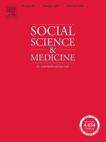 Social Science & Medicine