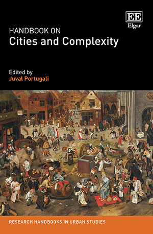 Handbook on Cities and Complexity