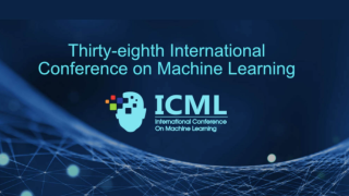 Proceedings of the 38th International Conference on Machine Learning
