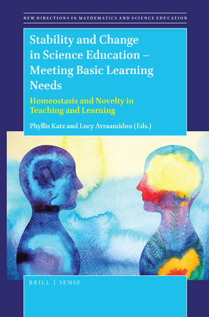 Stability and Change in Science Education - Meeting Basic Learning Needs