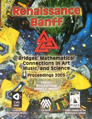 Renaissance Banff: Mathematics, Music, Art, Culture