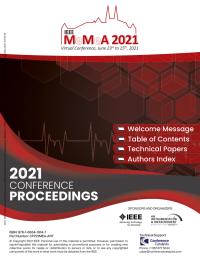 IEEE International Workshop on Medical Measurement and Applications (MEMEA)