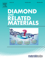 Diamond and Related Materials