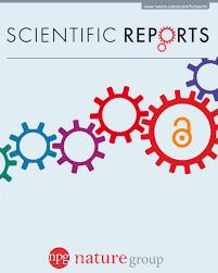 Scientific Reports