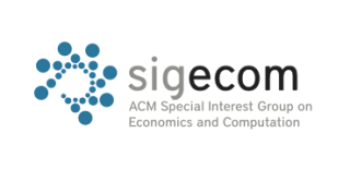 ACM SIGecom Exchanges