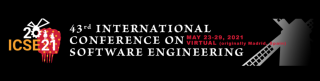 International Conference on Software Engineering Education and Training (ICSE-SEET)