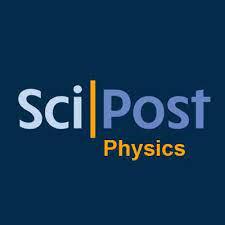 SciPost Physics