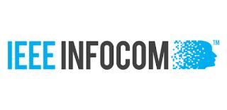 International Conference on Computer Communications (IEEE INFOCOM)