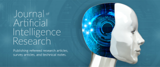 Journal of Artificial Intelligence Research
