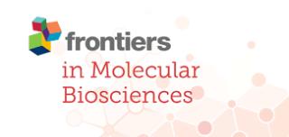 Frontiers in Molecular Biosciences