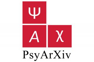 PsyArXiv