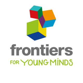Frontiers for Young Minds