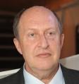 Igor M Verner