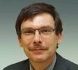 Johann Peter Reithmaier