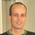 Yuval Yaish