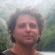 Gilad Zeevi