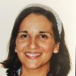 Julia Haddad