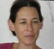 Hagit Shasha-Sharf