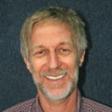 David M Broday