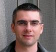 Vladislav Mor