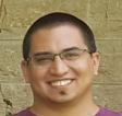 Mauricio Dantus