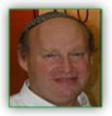 Mordechai Deutsch