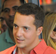 Orr Levy