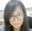 Chenni Xu