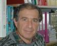 Gidi Ben Yoseph