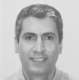 Ashraf Kadry