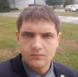 Aleksey Kovalevsky