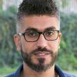 Karam Yassin