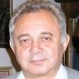 Yuri Kaganovskii